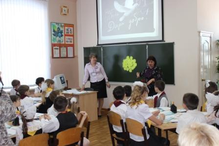 Руководство педагогом самостоятельной музыкальной и эстетической деятельностью детей